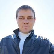 Иван, 28, г.Валуево