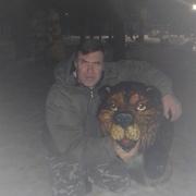 Анатолий 42 Алексин