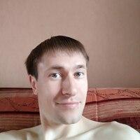 Марат, 37 лет, Весы, Москва