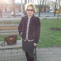 Ольга, 58 лет, Весы, Кривой Рог