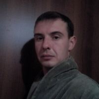 Григорий, 37 лет, Весы, Киев