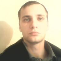 Евгений, 31 год, Дева, Бийск