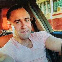 Олег, 37 лет, Лев, Сортавала