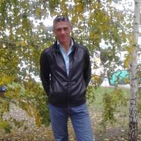 Петр Хроменюк, 46 лет, Скорпион, Москва
