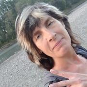 Александра, 46 лет, Козерог