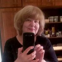 Irina, 70 лет, Скорпион, Санкт-Петербург