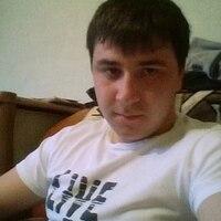 ivan, 31 год, Дева, Новосибирск