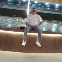 Юрик, 49 лет, Овен, Москва