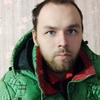 Kirill, 27, Beryozovsky