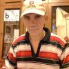 Пётр, 58, г.Ликино-Дулево