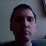 Алексей из Алдана желает познакомиться с тобой