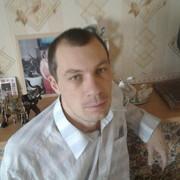 Алексей Казанцев 33 года (Близнецы) Смоленское