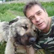 Ссергей 50 Владивосток