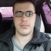 Денис, 32, г.Златоуст