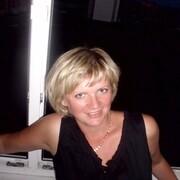 Татьяна))))) )))))))), 43