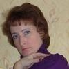 Vera, 48, Barybino