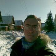 Антон, 26