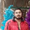 Виктор, 31, г.Бендеры