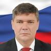 игорь, 45, г.Старый Оскол
