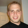 Constantine Chelyadin, 33, г.Колорадо-Спрингс