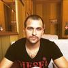 Саша, 30, г.Саратов