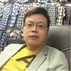 chenjunjun, 33, г.Yiwu