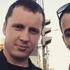 Сергей, 27, г.Воскресенское