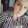 Дарья, 19, г.Гомель