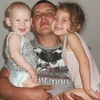 Михаил metis, 33, г.Солнечный