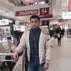 Marat, 32, г.Барятино