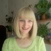 Инна, 31, г.Одесса