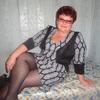 ЧИБА, 55, г.Ключи (Алтайский край)