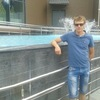 Никулин, 29, г.Томск