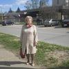Валентина, 65, г.Клин
