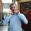 Виталй, 27, г.Новосибирск