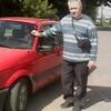 Алексей, 52, г.Ярцево