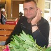 ИВАН, 37, г.Тирасполь