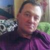 григорий, 51, г.Чита