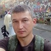 Дмитрий, 32, г.Черкесск
