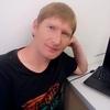 Тимофей, 28, г.Павлоград