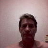 Игорь, 48, г.Курган