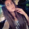 Юлия, 21, Мелітополь