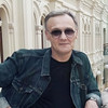 Вадим, 59, г.Санкт-Петербург