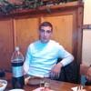 T Y O M A, 21, г.Yerevan