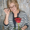 Марина, 58, г.Николаев