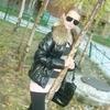 Кристи, 29, г.Новый Уренгой