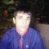 Тимур, 32, г.Астрахань