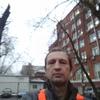 Юра, 46, г.Москва