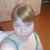 Юлия, 24, г.Кемерово