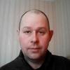 денис, 39, г.Северобайкальск (Бурятия)